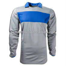 Top Quality Team Goalkeeper jersey