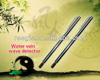 thb dowsing rods with color packing China wholesales 2013