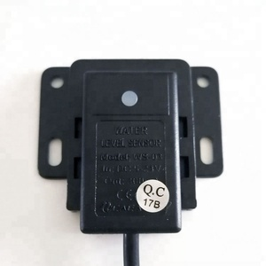DC5V/12V/24V Capacitance Water Level Sensor / switch