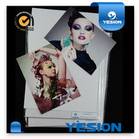 Professional producer of high waterproof 210gsm legal size glossy paper for 6 years