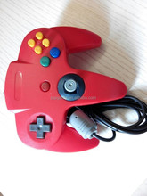 hot sell for n64 gamepad controller