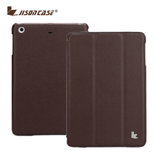 Hot sale Good Price Slim-Fit Folio Smart Case Cover For Ipad Mini 4 Cover Case