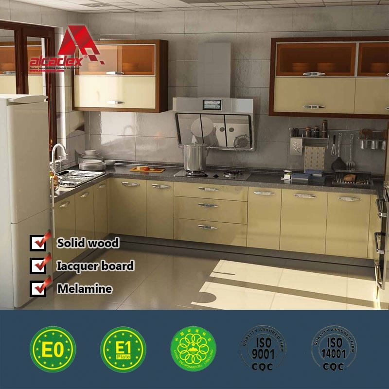 Best Kitchen Cabinets For The Money Best Kitchen Cabinets For The Money  Suppliers And At Alibabacom.