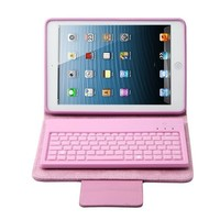 High Quality Wireless Keyboard For iPad Bluetooth Keyboard Case