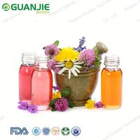 Bulk High Quality Cold Press Natural Clove Oil