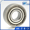 Low Vibration and Noise S6900ZZ SUS 420 deep groove ball bearing for industrial equipment and machinery