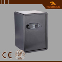 Hotel Safe Box With Card Function