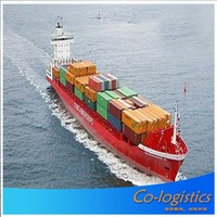 ocean shipping cargo price ship to New York USA---Jacky(skype:colsales13)