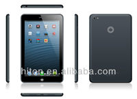 7 inch MTK8377 dual core tablet pc 3g sim card slot gsm mobile phone GPS Bluetooth tablet pc