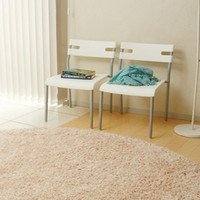 Rubber backed washable rugs shaw carpet berber carpet