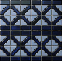 mosaic tile patterns for tables,mosaic tile sheet