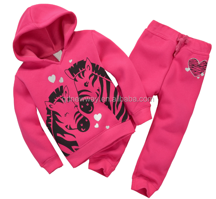 Fall 2015 Children Boutique Clothing Sets Girls girls Christmas outfit Days Outfits