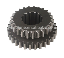 top quality custom transmission gear for new holland ask whachinebrothers ltd