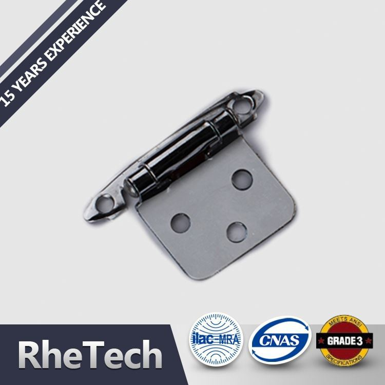 Highest Level Low Price Soft Close Knife Hinge