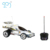 4 Channel Car Remote Control Frequency Meter New Long Distance Remote Control Car New Electric Car For Kids With Remote Control