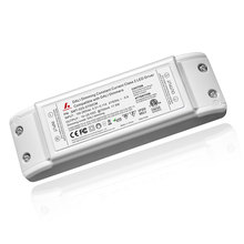 SMARTS POWER dimmable Dali led driver price 10w 20w constant current led power supply