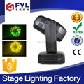 17r beam spot wash 3 in 1 350w moving head light sharpy powerful stage lighting