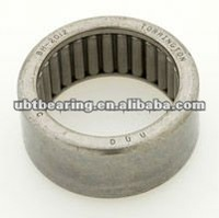 Crankcase Needle Bearing, BH-2012, Auto spare parts