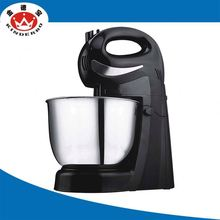 3.5L Multifunction Electric Super Hand Held Abs Plastic Egg Mixer
