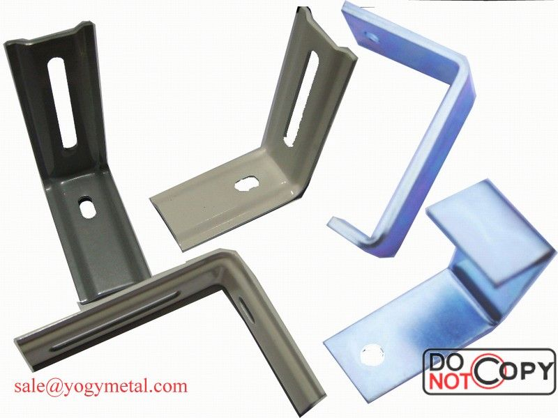 metal parts for lead frame