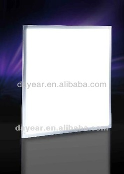 Led Lighting Panel 36W 48W 56W 14W 28W