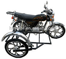 2014 SIDE CAR motortaxi moto-taxis ice shop friut shop motorcycle VIRAGO Motorcycle sidecar