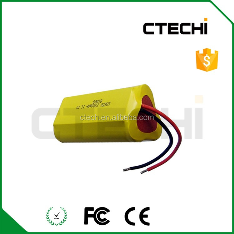 Rc battery 11.1V 900mAh Lipo Batteries