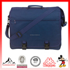 laptop file bag, laptop briefcase,conference bag HCT0014