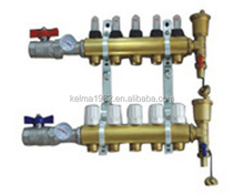 compositive manifolds KFJ1003