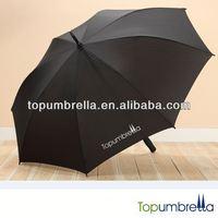 Good quality nice umbrella holder golf