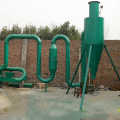air flow sawdust dryer machine, drying machine for sawdust