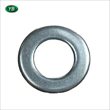 2017 OEM metal stamping washer for shock absorber, deep drawing shock absorbent equipment