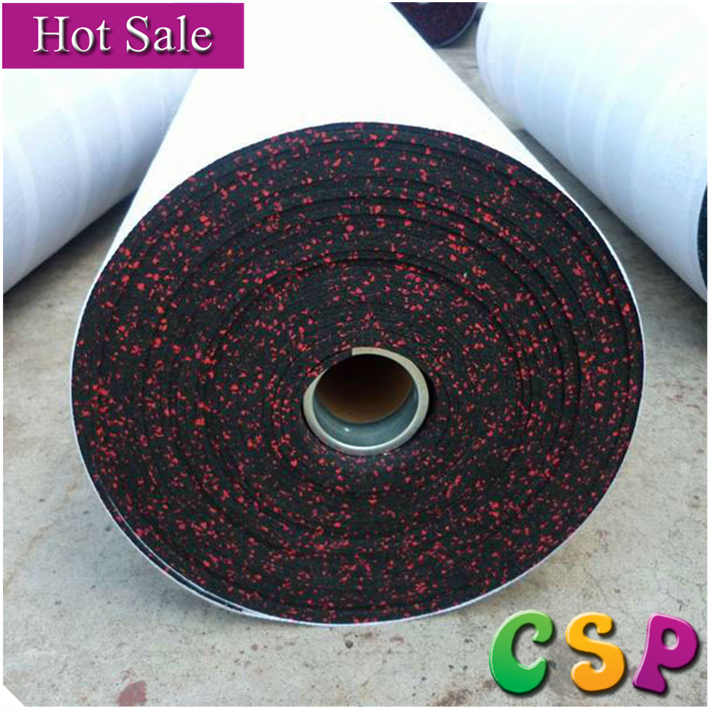 Rubber mats gym lowes - Sound Insulation Heat Reservation Gym Rubber Flooring Lowes