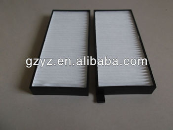 OEM68111-091A0 68111091A0 681.11091 AO 2680006810 268000-06810 cabin filter