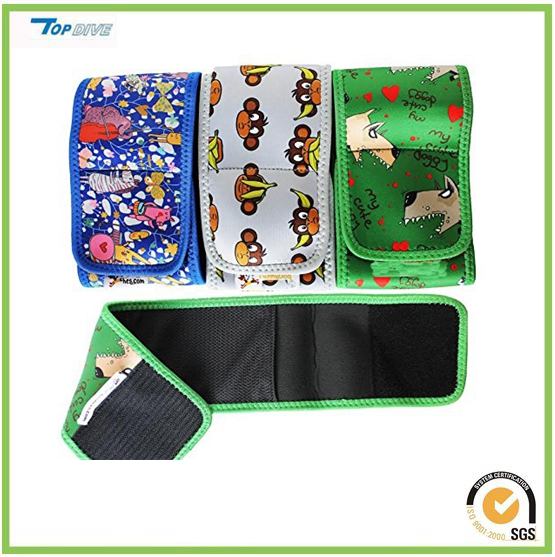 Reusable Washable Neoprene Dog Diaper for MALE Belly Band