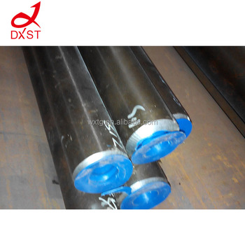 unique design seamless alloy steel pipe for mechanical price