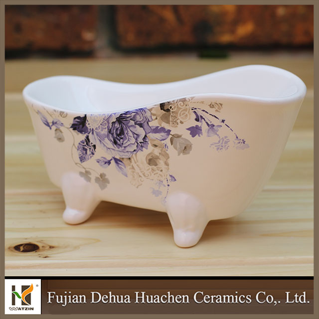 factory wholesale cheap hotel soap dish