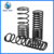 All Kinds OEM Performance Auto Shock Absorber Coil Spring