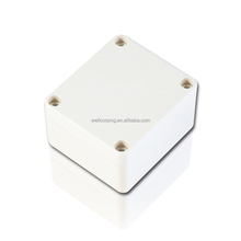 Low Cost Indoor Positioning System BLE 4.0 low energy module iBeacon