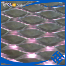 Hot new products for 2015 aluminum expanded metal mesh