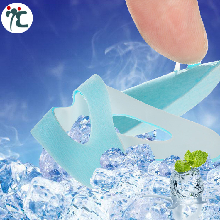 best sellers cooling eye gel mask eye patch for eye refresh