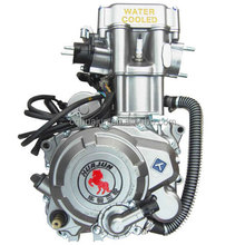 gasoline engine/gasoline engine kit for bicycle/4 stroke bicycle engine