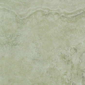 Glazed green porcelain tile for porcelain floor and skirting with low price