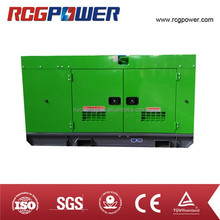 15kva diesel generator price powered by Perkins