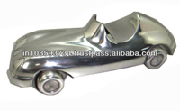 Home Decorative Metal Cars