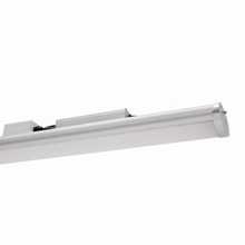 ce rohs ul industrial ip65 100w 150w 200w led linear high bay light