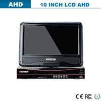 H.264 digital network AHD dvr cms software for perfessional dvr