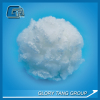 recycling HC(S) wholesale polyester fiber fill