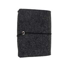 felt mobile clutch phone bag cell phone case