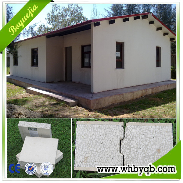 Quick Assemble Simple House Design In Nepal Low Cost Buy Simple House Design In Nepal Low Costquick Assemble Simple House Design In